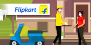 Flipkart Free Delivery Tricks