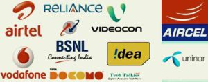 Free Recharge COVID 19