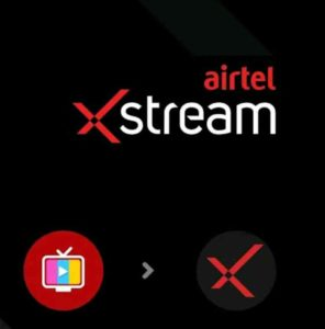 Airtel Xstream Free Subscription