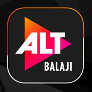 🍿[Loot] Alt Balaji - New Subscription Plan At ₹10 | ₹30 | ₹70 Only