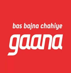Gaana Free Subscription