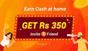 Helo App Offer