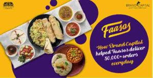 Faasos Food Coupons Offer