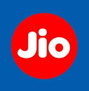 Jio Data Booster