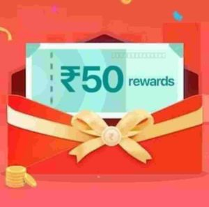 Lucky Words App Offer