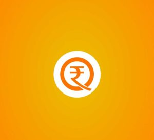 Qeeda App Offer