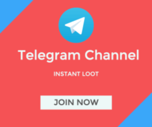 tricksrecharge_telegram