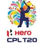 Free Live CPL Match