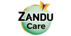 Zandu Care Free Doctor Consultation