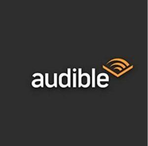 Amazon Audible Membership Free