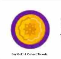 Collect Goa Kochi Nainital Tickets