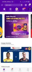 Jio Engage Cadbury Celebration Offer
