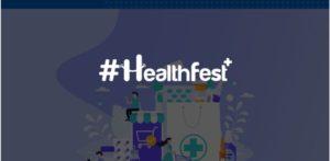 Mobikwik Health Fest Offer