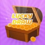 JioEngage Lucky Draw Offer
