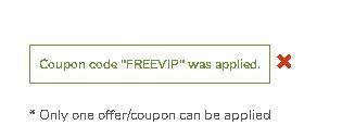 FreshToHome VIP Subscription Free