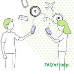 DocsApp App Refer and Earn Offer