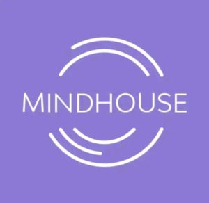 MindHouse Free Subscription