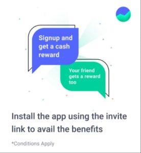 Groww App Offer