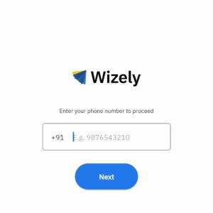 Wizely App Offer