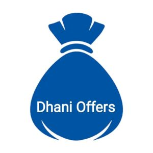 Dhani App Offers