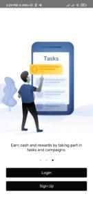 Picxele App Offer