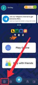 Ludo Tez App Offer